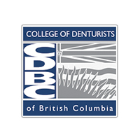 The College of Denturists of British Columbia (CDBC)